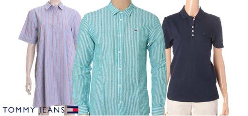 [타미진] 싱그러운 여름에 어울리는 BEST 아이템! 리넨셔츠/원피스/티셔츠