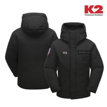 [K2] 헤비구스다운 코볼드(KOBOLD) (KMW18505)