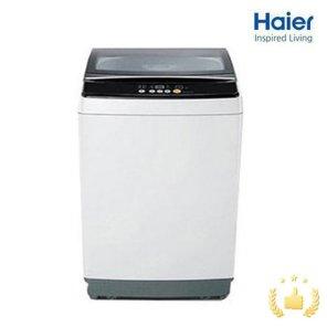 [으뜸효율환급대상] 하이얼 일반세탁기 AWM80HL
