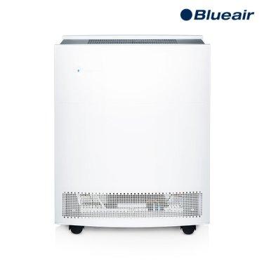 20평형 프리미엄 클래식 공기청정기 650E / 대전