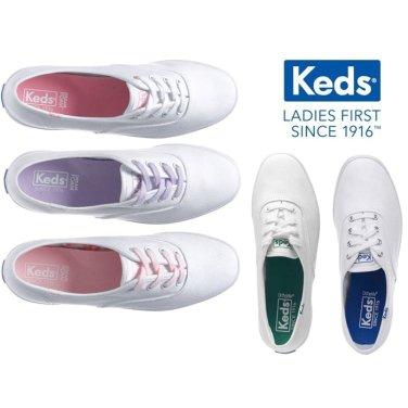 KEDS 케즈 챔피온 코어 캔버스 캐쥬얼슈즈 WF34000 WF59159 WF61015 5-COR