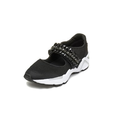 Twinkle sneakers(black) DG4DX19014BLK