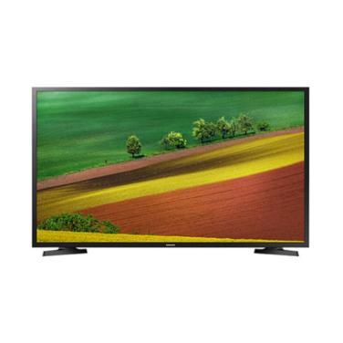80cm HD TV UN32N4000AFXKR (벽걸이형) [설치상품]