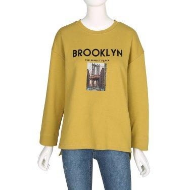 브루클린맨투맨IW9WE6190