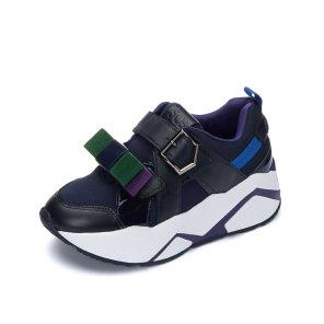Urbane sneakers(navy) DG4DX19523NAY / 네이비