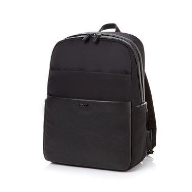ARIEL 2 백팩 L BLACK GD009001