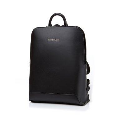★구매시 에코백 증정★ ELEANORH BACKPACK BLACK DQ609001