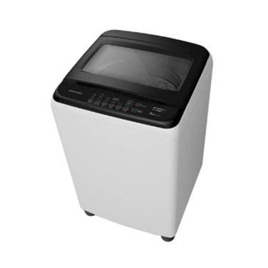 일반세탁기 DWF-06EBWC [6KG]