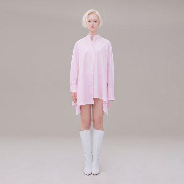 Detail shirt 003 Pink