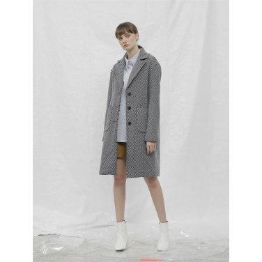 [느와]Pa Coat