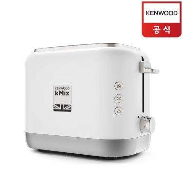 켄우드 KMix 전기토스터 TCX752 WH