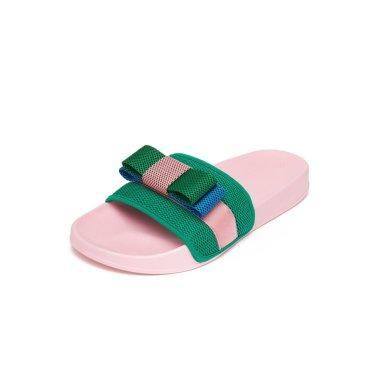 [송혜교슈즈]Buddy sandal(pink) DG2AM19039PIK