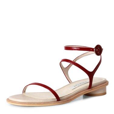 Sandals_Lua R1732_2cm