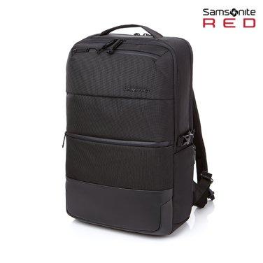 HAESOL 백팩 L Black HD609001