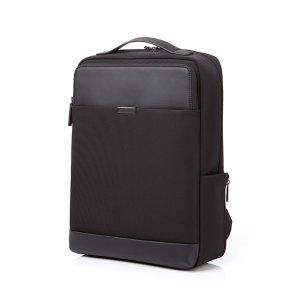 TILLOU 백팩 BLACK GA609001