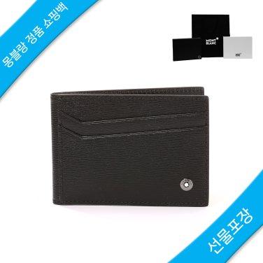 웨스트사이드 남성 카드지갑 116387 / 정품 쇼핑백 증정