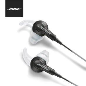 보스 SoundTrue in-ear headphones - Android models