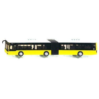 [시쿠] 굴절 버스