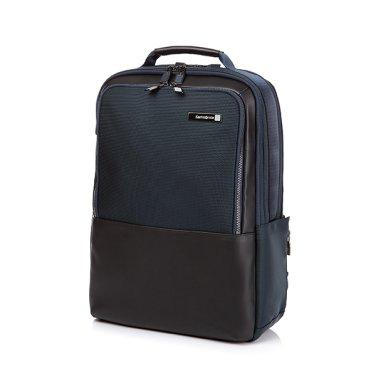 SEFTON Backpack NAVY DV541004