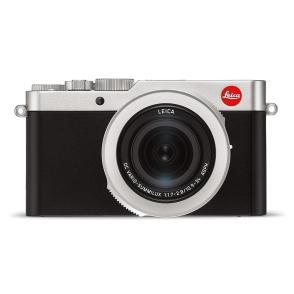 [반도카메라][예약판매] D-LUX7 + LCD보호필름 + 32GB 메모리
