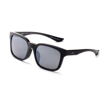 미러 선글라스(편광) MERIDIAN RE6003 01