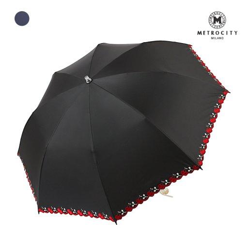 수줍은 체리 차광 양산 MPSC-M803