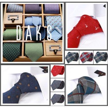 (잠실점) 특가상품 멋진남성을 위한 넥타이모음택1