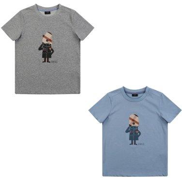 병정 티셔츠(DPM13TR02M-2)