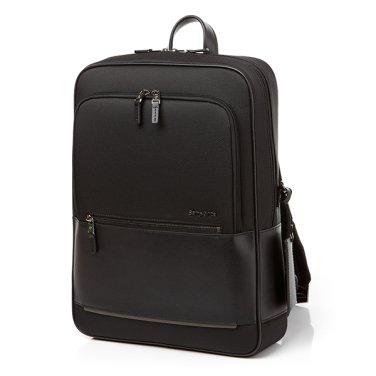 WESLEY 백팩 S BLACK AR809002