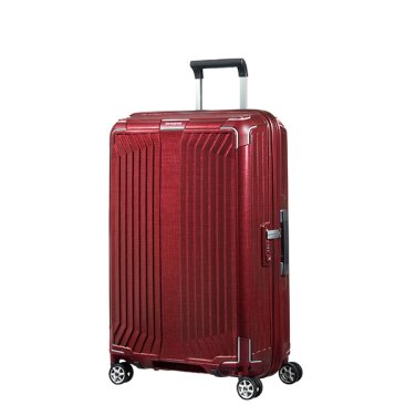 LITE-BOX 캐리어 55/20 DEEP RED 42N10001