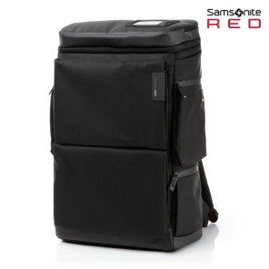 Turris BACKPACK L_BLACK (I8109001)