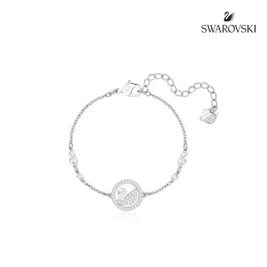 Pearly Swan 브레이슬릿 5271884