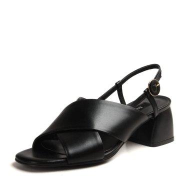 Sandals_Soma R1616_5cm