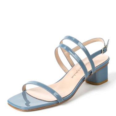Sandals_8223K_4cm