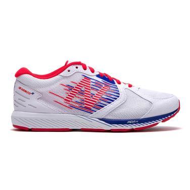 여성용 러닝화 한조R (D) WHANZRK2(NBPF9S418W) 마라톤 경기화 레이싱화