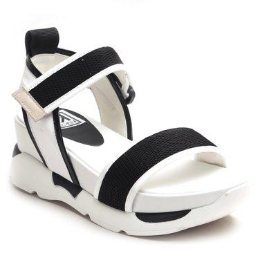 Sandals_ROKI RK137