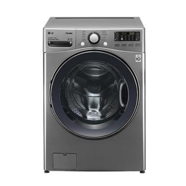 드럼세탁기 F17VDW1 [17KG]