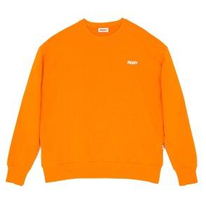 남여공용 NY Sweat Shirt (21015-1)