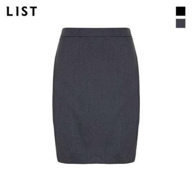 [리스트]슬릿포멀스커트 TWSSKJ70020