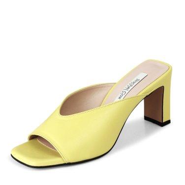 Sandals_Nello R1943s_7cm