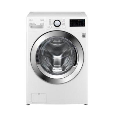 F17WDAU 드럼세탁기