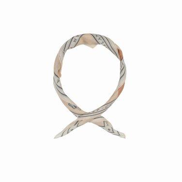 [여성]누보 프렙 빈티지 반다나(T196MHC135W)
