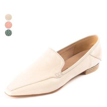 Loafer_9030K_1.5cm