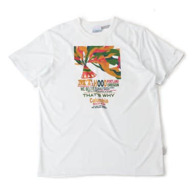 땀을 흘릴수록 시원한 냉감 티셔츠 CX2-PM4830