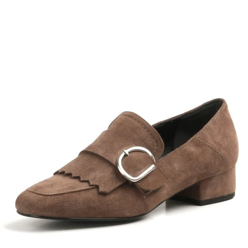 Loafer_Murie R1532_3cm