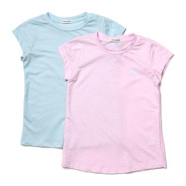 (VI)걸쿨2종티셔츠(29930-670-50)