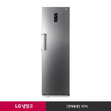 DIOS 김치냉장고 K328S (324L/샤인)