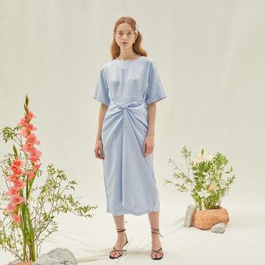 M Layerd Dress_SK