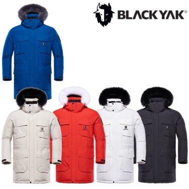 가을/겨울 남녀공용 고어텍스 구스헤비다운자켓 엣지네오자켓-남여-EL