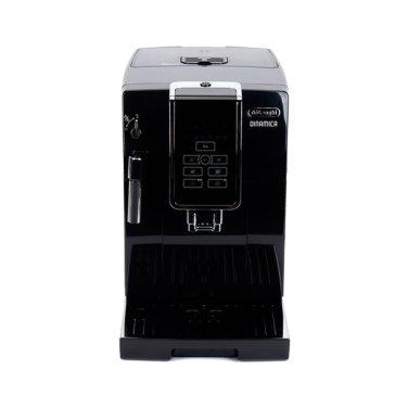 다이나미카 전자동 에스프레소 머신 ECAM350.15(블랙)